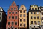 Последнее утро,  или Стокгольм на посошок,  день третий,  часть 1.