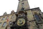 Пешком по Праге: старый город и Староместская площадь