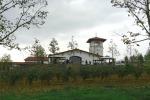 Осень в Долине Лефкадия и пивной фестиваль