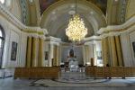 Армянская церковь в Санкт-Петербурге